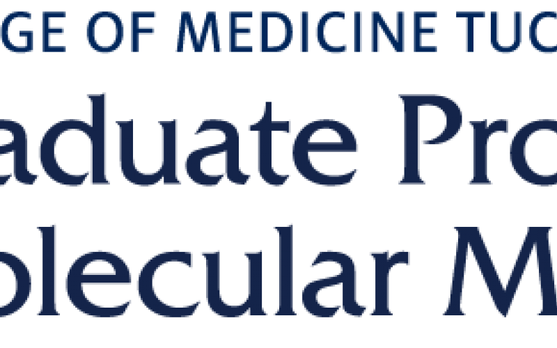 Graduate Program in Molecular Medicine